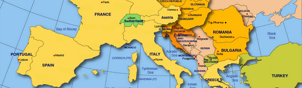 europe_map_1024_